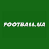 футбол.юа