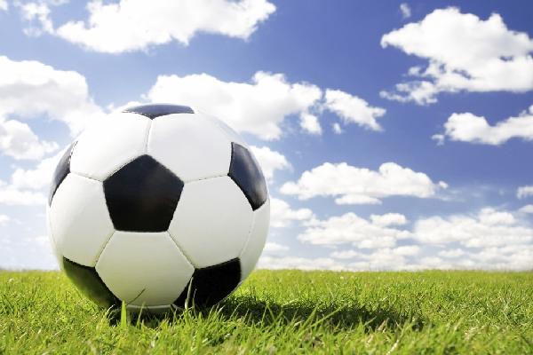 36353854_football-1-