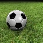 futbol5_1
