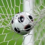 futbol13