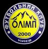 olimp2014