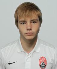 lukanov2016