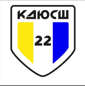dyush-22