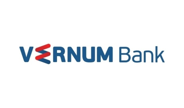 vernum bank