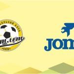 2018 04 02 банер логотипи1