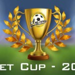 2019 03 13 Atlet Cup - 2019