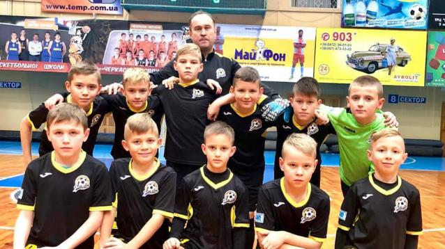 footbal_lkiev66