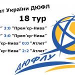 footballkiev18
