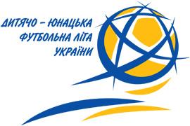 DUFLU_Logo