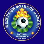 kyiv_federation