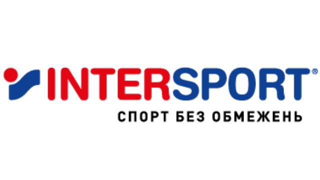 Интерспорт